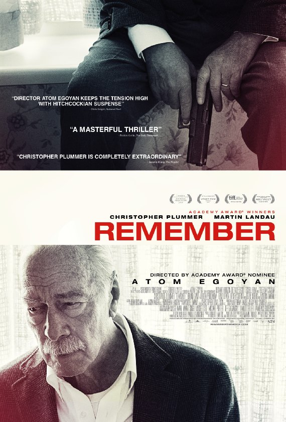 Ep. 229 - Remember (Apt Pupil vs. The Debt)