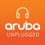 Artwork for EP33: From the Air to the Edge: 18 Years of Innovation at Aruba Pt. 2