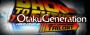 Artwork for OtakuGeneration.net :: (Show #655) Nyanko Days
