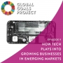 Artwork for  How Technology Grows Businesses In Emerging Markets [Episode 9]