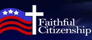 FBP 290 - Humility & Citizenship