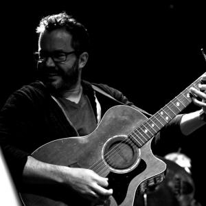 Dave Tamkin, Singer/Songwriter and Internet Marketing Master