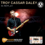 Artwork for Troy Cassar-Daley - In Replay
