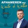 Artwork for 'Serieuze bedreiging: Wilders gewaarschuwd door Grapperhaus'