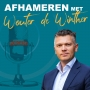 "Artwork for ""Draai VVD om slachting in Kamer te voorkomen"""
