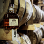 Artwork for Dickel Whiskey review and NFL Championship weekend picks