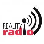 Reality Radio