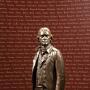 Artwork for 25: Thomas Jefferson Blood