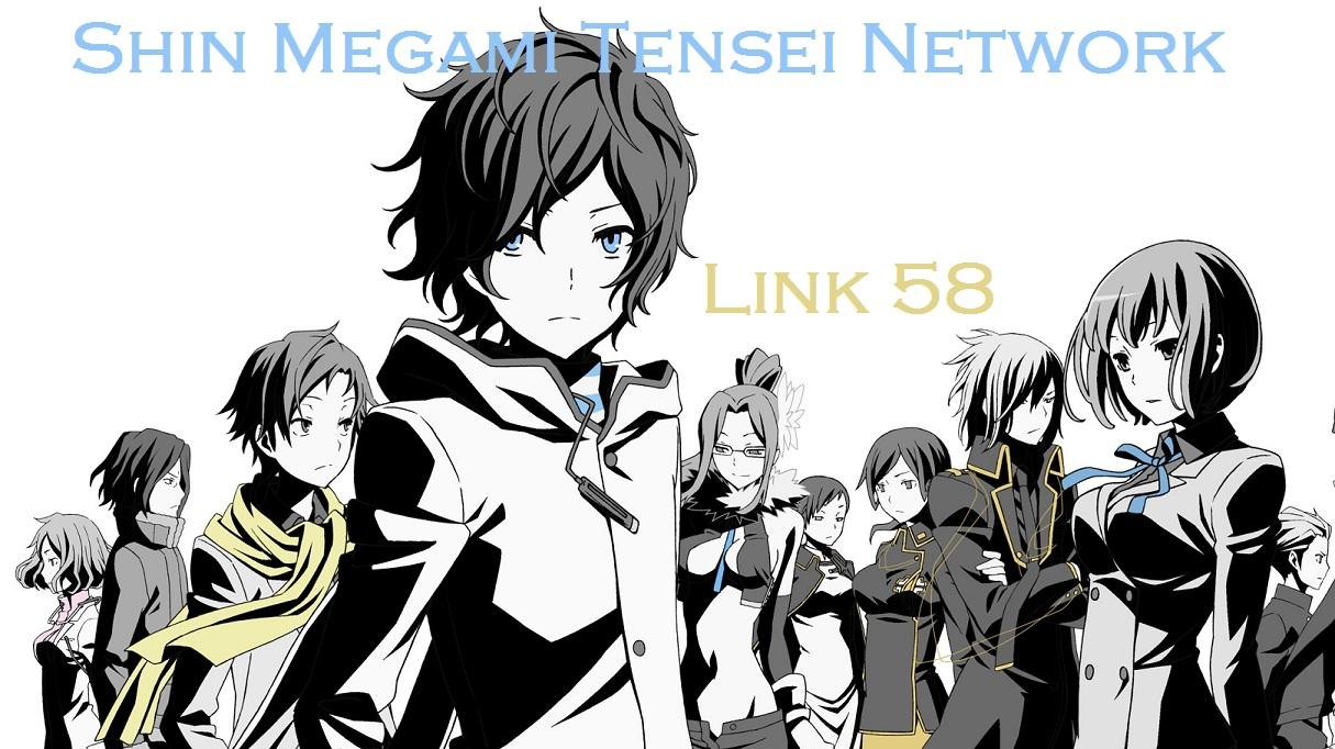 Link 58