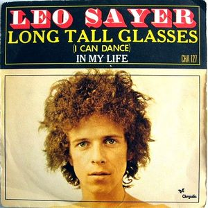 Is it Long Tall Sally...or another song like it?