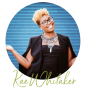 Artwork for 259: Kae Whitaker - Get New Clients with the Right Email Sequence