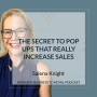 Artwork for The Secret To Pop Ups That REALLY Increase Sales