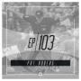 Artwork for Ep 103: MLB Ump Pat Hoberg on chasing the dream of calling balls and strikes