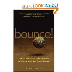Bounce from failure