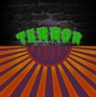 Artwork for The Theatre of Terror 2 - The Hotel of Tomorrow III