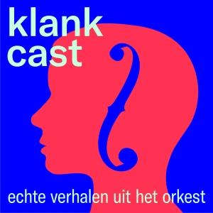 Klankcast