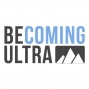 Artwork for My First Ultra:  If your first ultra in Ireland doesn't go well....go back.