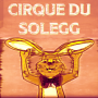 Artwork for Predict-O-Cast Easter Special: Cirque Du Solegg