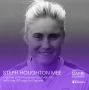 Artwork for Steph Houghton: Lessons learnt as a captain of club & country