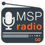 Artwork for MSP Radio 023: Radio Clips from Navigate Speakers