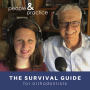 Artwork for Best of The Survival Guide for Orthodontists Podcast