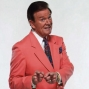 Artwork for #19 WINK MARTINDALE - Stories from an iconic TV and radio career and the night Elvis mania began