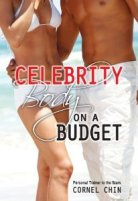 Celebrity Fitness Trainer Cornel Chin on How To Get  A Celebrity Body on a Budget