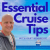 Testing Cruise Passengers Before Cruising (Podcast) show art