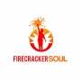 Artwork for EP003: Firecracker Soul - Through The Fear