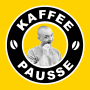 Artwork for KaffeePausse #4: Arne Böhm - Über Erfolg im Vertrieb, Mentale Leistungsfähigkeit, Persönlichkeitstypen, uvm.