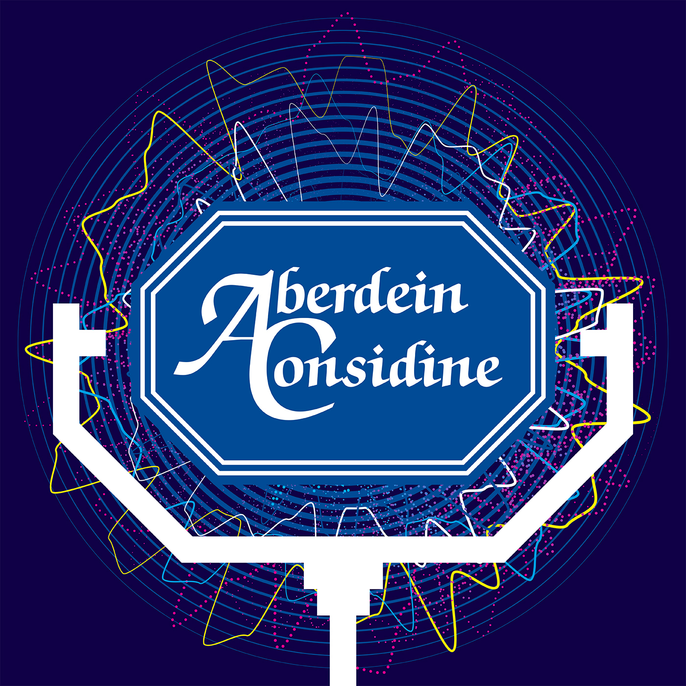 Aberdein Considine - Property, Legal & Financial show art