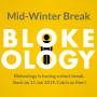 Artwork for Mid-Winter Break
