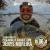 #6 - Pescaria de Caiaque com Denys Moreira show art