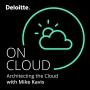 Artwork for Digital transformation requires a cloud-native mindset