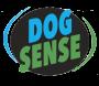 Artwork for Kathy Santo's Dog Sense Episode 2: Ditch The Bowl Challenge