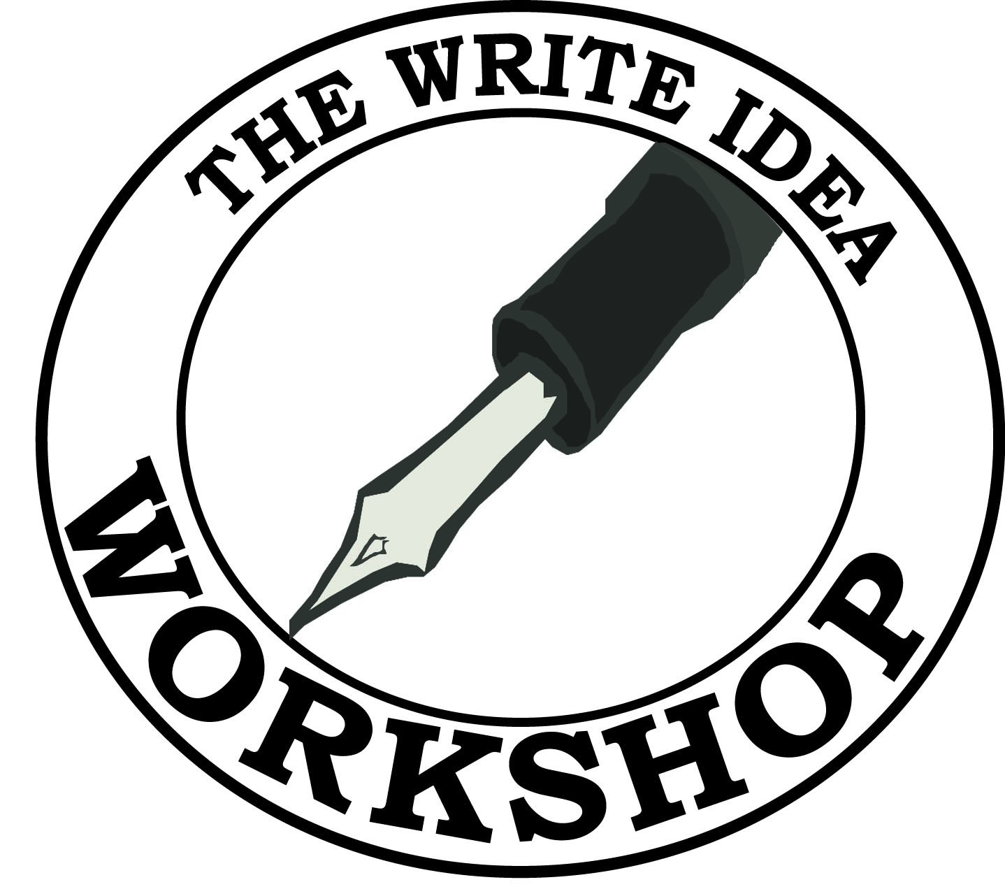 046 - The Write Idea Workshop - Jac Attack