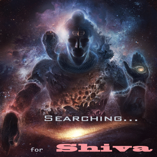 Searching for Shiva