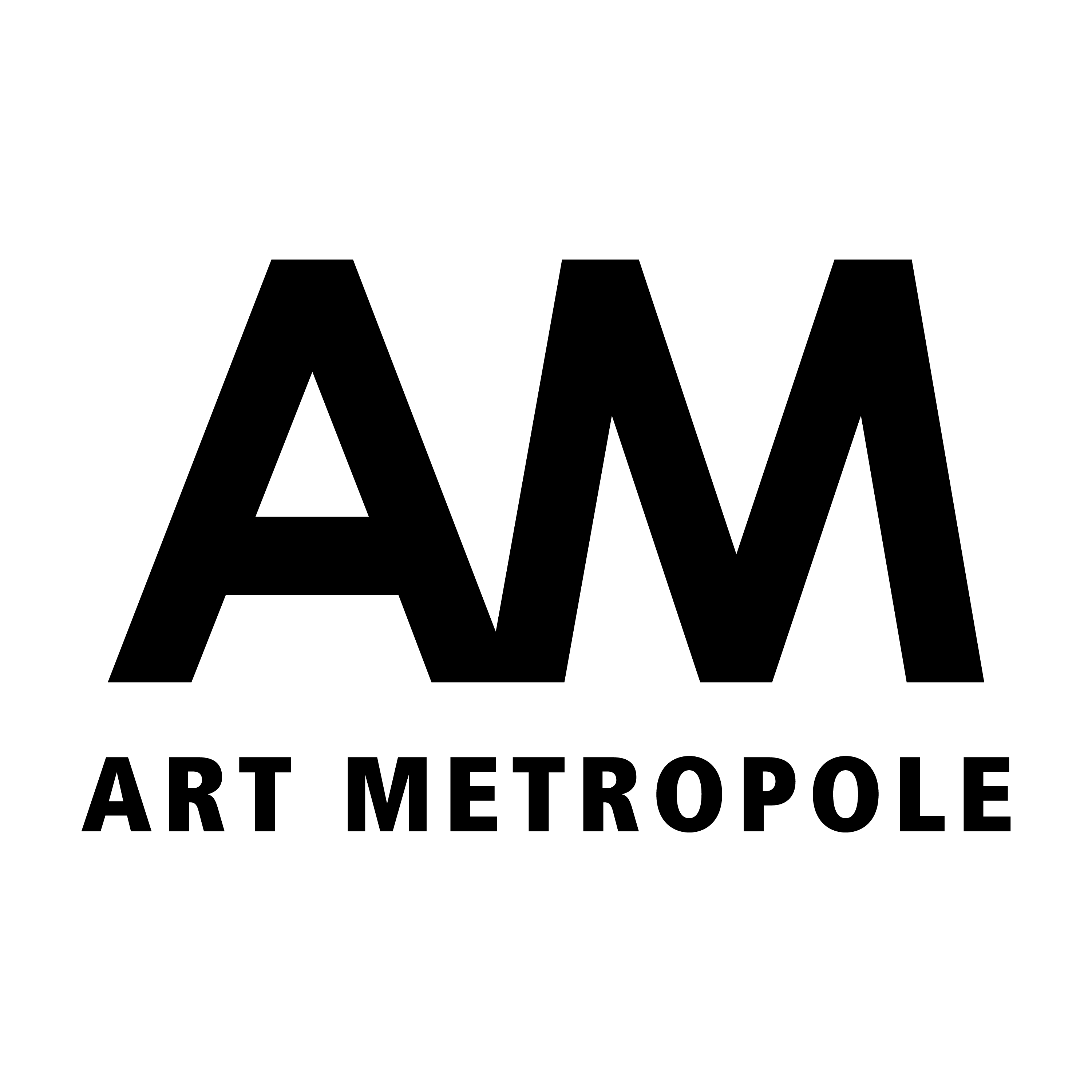 Art Metropole podcast show art