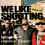 Artwork for WLS_Double_Tap_077_-_Legion_of_Cooper.mp3