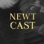Artwork for Episode 11: Fantastic Beasts Plots and Plotholes