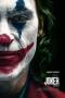 Artwork for Episode 178 - Joker