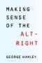 Artwork for 016 - Making Sense of the Alt-Right