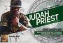 Artwork for 1.18.2019 QSJ Radio's MadLuh with Judah Priest | @IamJudahPriest 