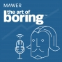 Artwork for Mawer Insight: Q&A with CIO | EP36