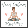 Artwork for Getting Out of Survival Mode with Kundalini Yoga - 034