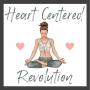 Artwork for Refresh Your Sense of Self with Kundalini Yoga - 035