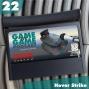 Artwork for 22 - Hover Strike