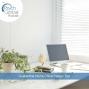 Artwork for Quarantine Home Office Design Tips