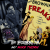 The Social Commentary of FREAKS (w/Mike Thorn) show art