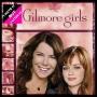 Artwork for 9: Gilmore Girls